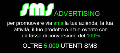 SMS Advertising
